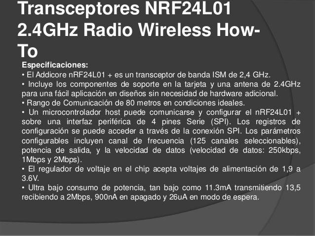 Sensor de Sonido LM393  Es un pequeño sensor basado en el LM393 y un micrófono muy sensible.  Para proyectos de automati...