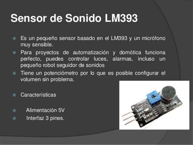 Electronics Workbench Es un software capaz de simular circuitos digitales o electrónicos a través de un laboratorio virtua...