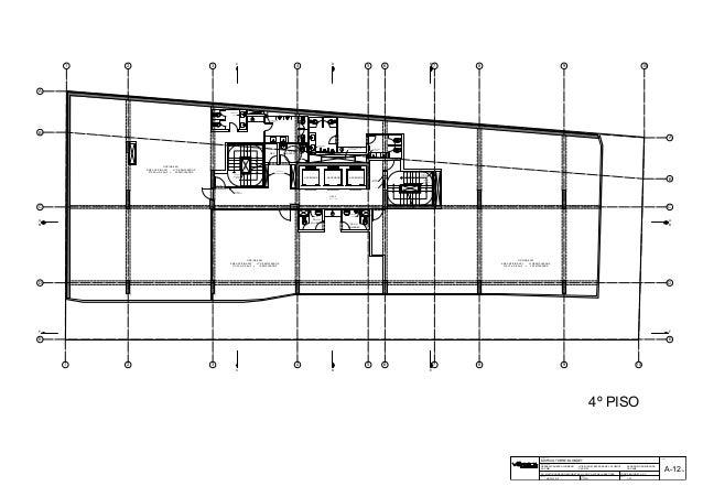 disposicion de plantas Disposicion de plantas industriales problemas de distribucion de planta factor maquinaria hombre 1- tamaño de planta disposicion de planta layout metodo de guerchet para calcular.