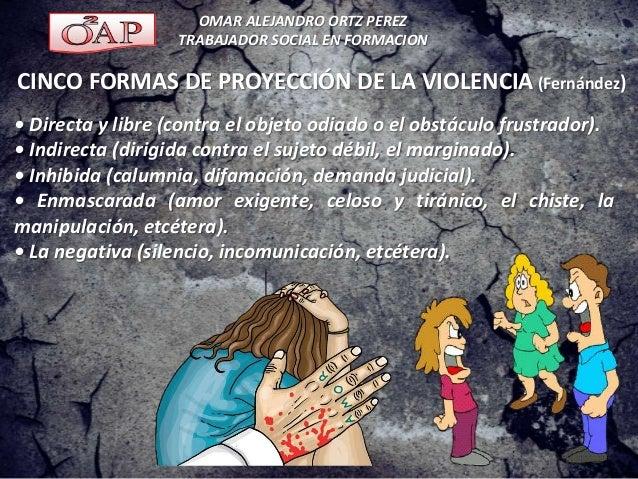 Protocolo para la atenci n en trabajo social de los casos de violenci - Casos de violencia de genero ...