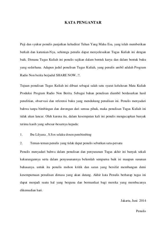 Contoh Teks Laporan Hasil Observasi Bunga Anggrek Bulan Informasi Seputar Tanaman Hias
