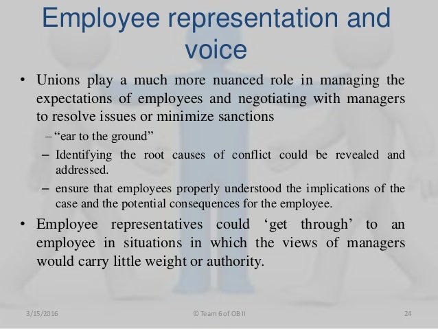an analysis of the women as managers in the workplace Workplace harassment is the belittling or threatening behavior directed at an individual worker or a group of workers recently, matters of workplace harassment have gained interest among practitioners and researchers as it is becoming one of the most sensitive areas of effective workplace management in asian countries, it attracted lots of attention from researchers and governments since the.