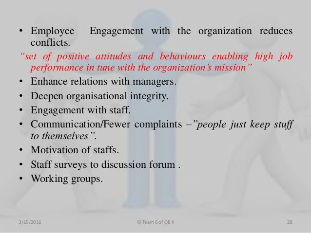 an analysis of the women as managers in the workplace Between genders, how to remedy inequality in the workplace, and highlights several reasons why pursing a solution to gender inequality is beneficial for both the employee and the company keywords accounting, women in business, gender roles, management, female accountants, managerial accounting wsbe.