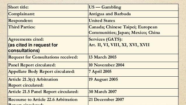 Jackpot slots mayan fortune