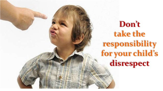 Top 10 Tips for Dealing With Disrespectful Students