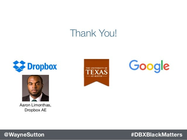 Disrupting Tech With Diversity and Inclusion  Slide 2