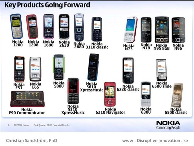 innovations of nokia technology Strategic alliances  the past collaboration saw zeiss and nokia phones driving technology innovations such as the world's first multi-megapixel mobile phone.