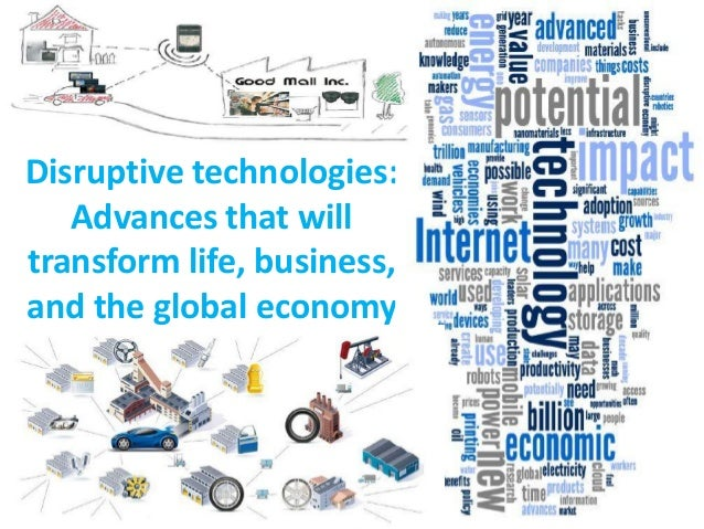 disruptive technologies in airline industry Get this from a library airline industry : poised for disruptive innovation [nawal k taneja] -- many business sectors have been, and are being, forced to compete with new competitors-disrupters of some sort-who have found new ways to create and deliver new value for customers often through the.