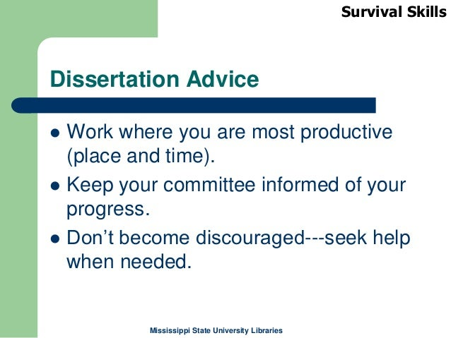 completing dissertation professor share strategy technique their thesis Dissertation uk essays thesis term paper  knowledge on selected issues and their ability to express own  both for you and your professor analysis essay .