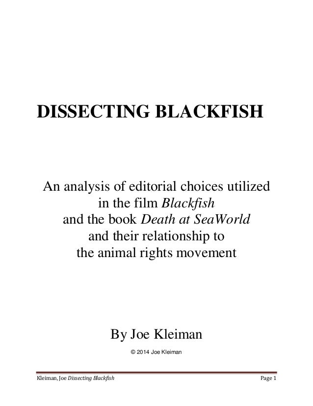 Blackfish.com.hk