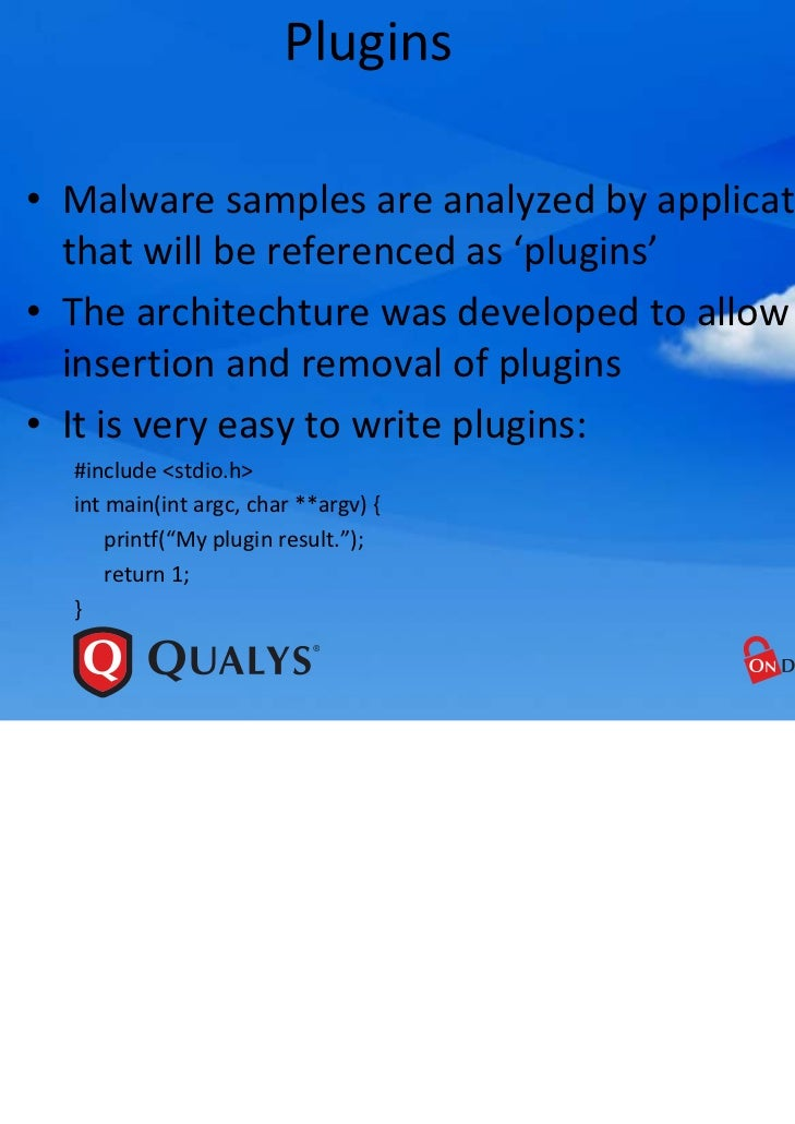 malware discussion A searchable, filterable list of content posted in official malwarebytes support.