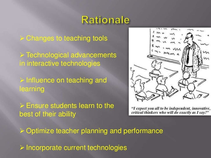Teacher Efficacy: A Comparative Study of Hong Kong and ...