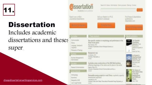 lexisnexis groundwork aid just for dissertation