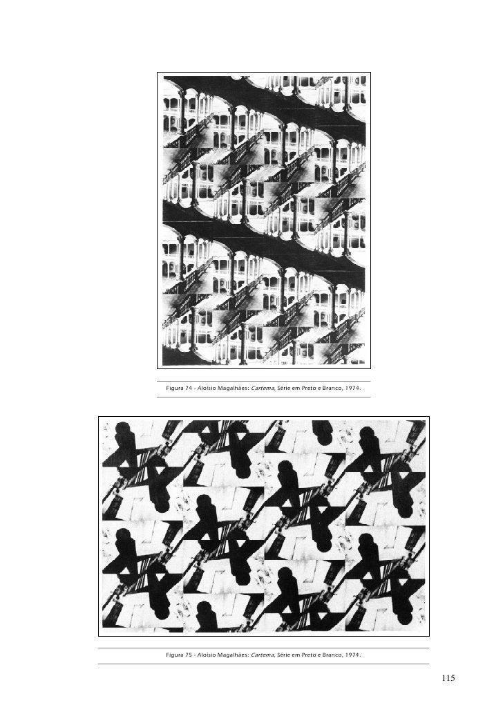 Cartemas de Aloisio Magalhães