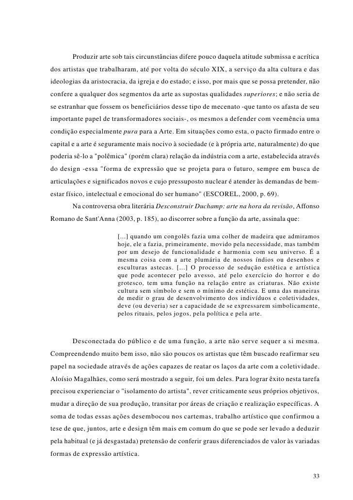 3. ALOÍSIO MAGALHÃES             A trajetória de vida do brasileiro Aloísio Barbosa Magalhães foi marcada por intensa atua...