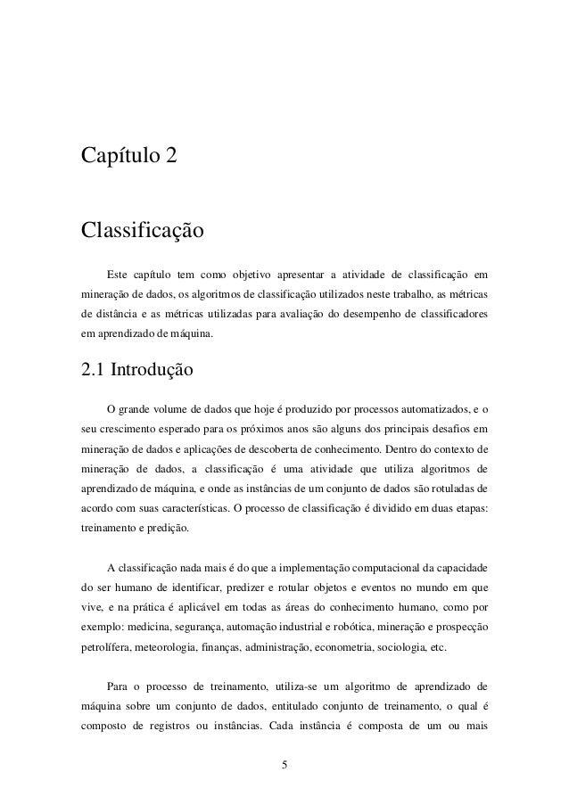 Phd thesis genetic algorithm