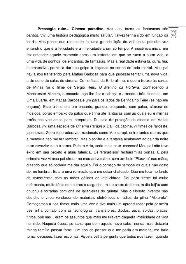 desafio gigantesco fiz-me educador da Secretaria de Estado de Educação de Minas Gerais: Educação Artística, Língua Portugu...