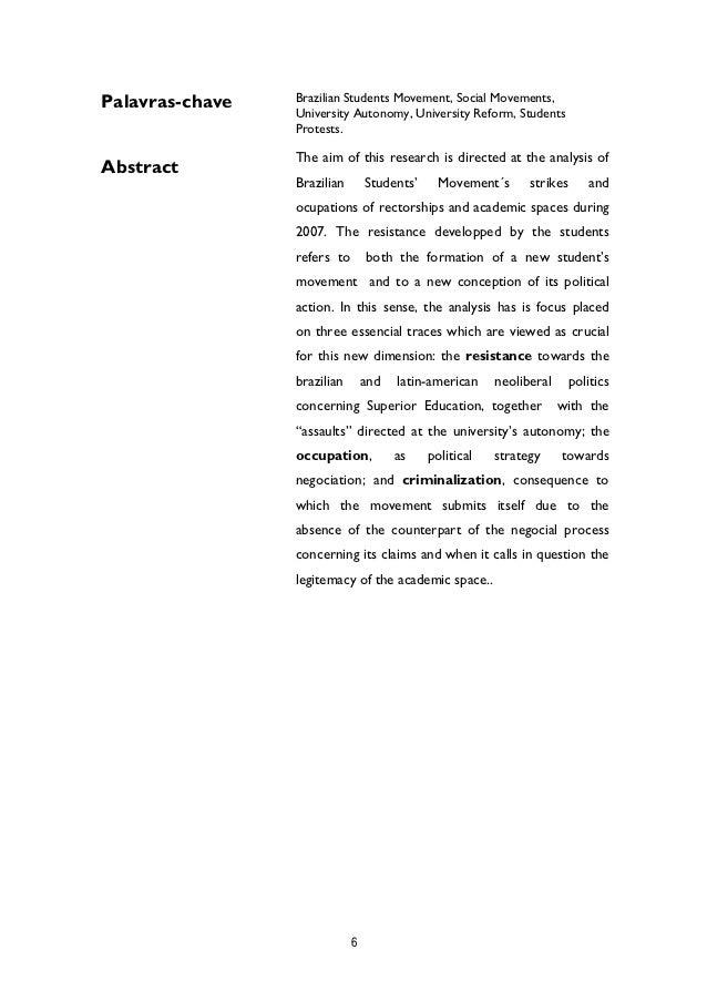 Dissertação de pablo almada na universidade de coimbra