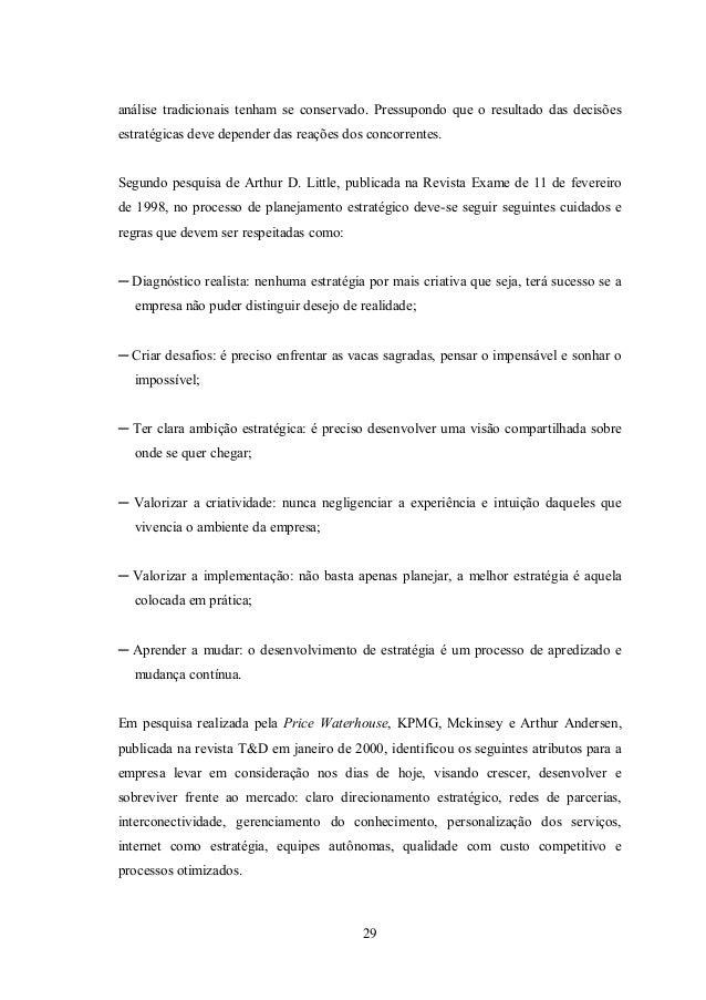 SEGUE O DESCASO E CONTINUAM OS PREJUÍZOS Gustavo Almeida