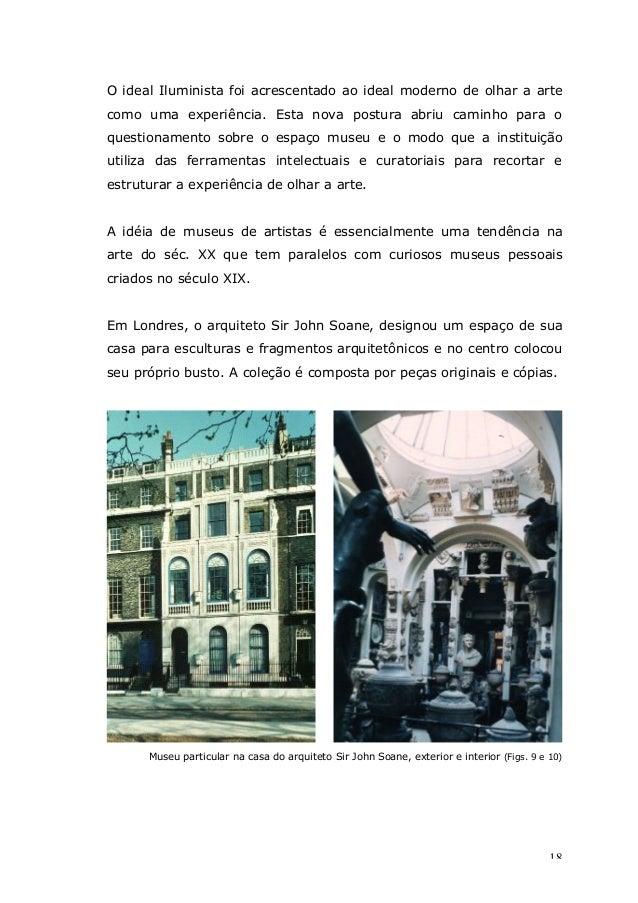 Processos da potica o paradoxo como paradigma o museu como ideia 8 17 fandeluxe Choice Image