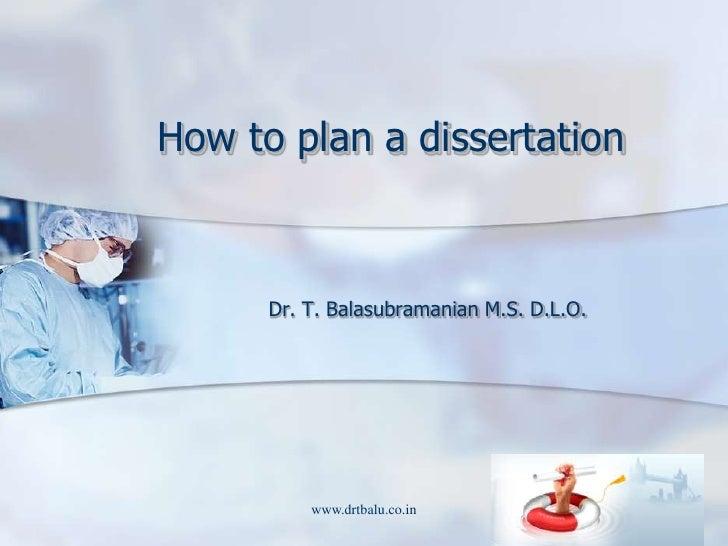 proposal thesis kenotariatan