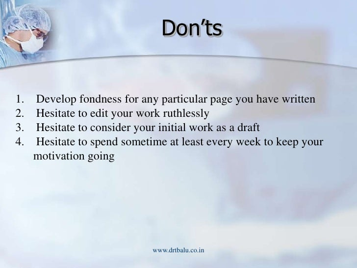 les plans de la dissertation littraire