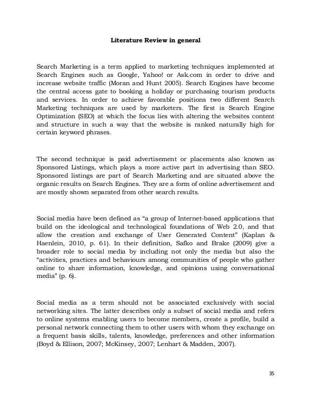 Handicraft Industry Modern Marketing Methods
