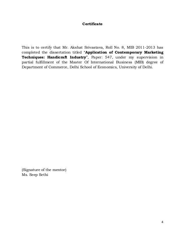 deepavali essay school essays in hindi language faq best essay writing service essay on deepavali