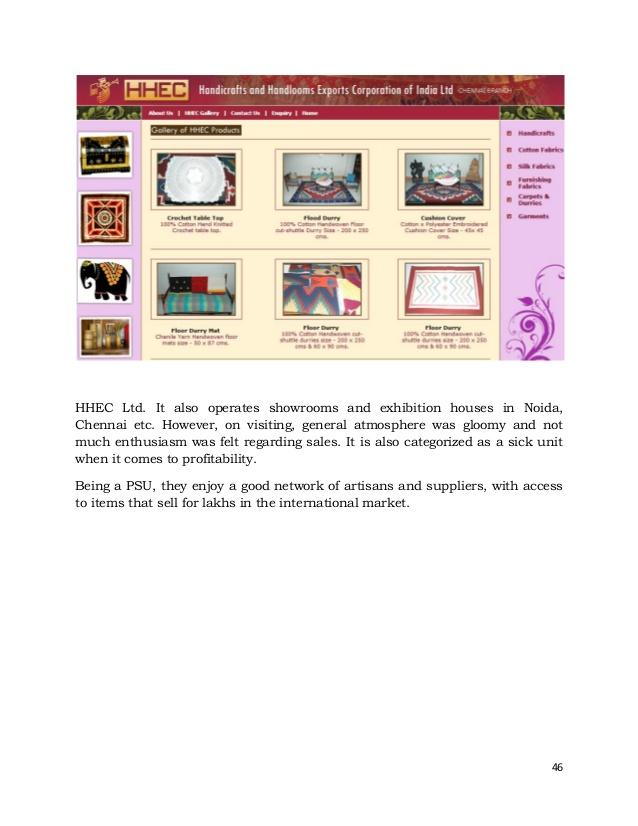 Web Designer Chennai, Web Design Chennai, Tamilnadu, India