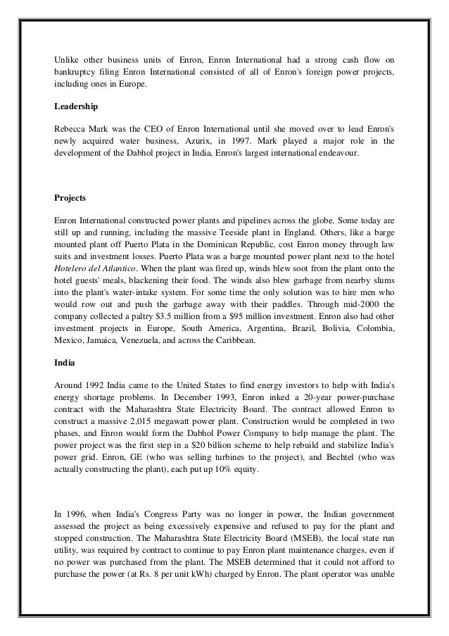 dissertation failures The bluest eye thesis dissertation brand failures reliable essay writing service nsw education homework help.