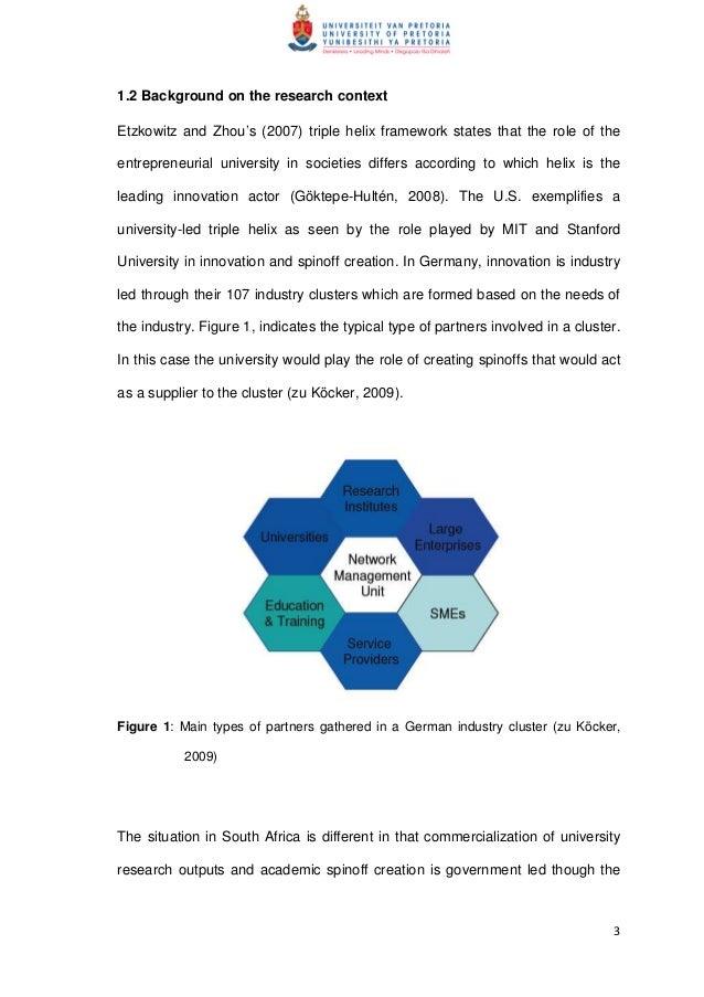 Dissertation SlideShare