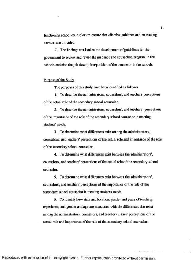 Cheap college custom essay topic
