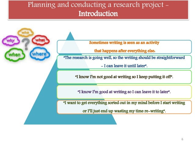 Writing a dissertation for dummies research paper