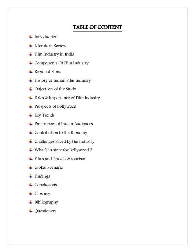 ucf admission essay prompt 2015