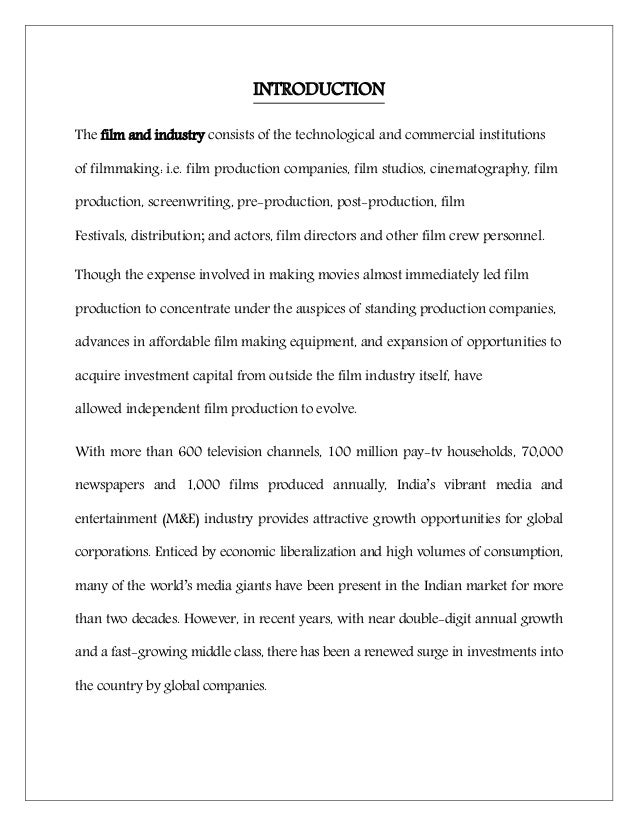 essay on delhi election 2013 luxembourg