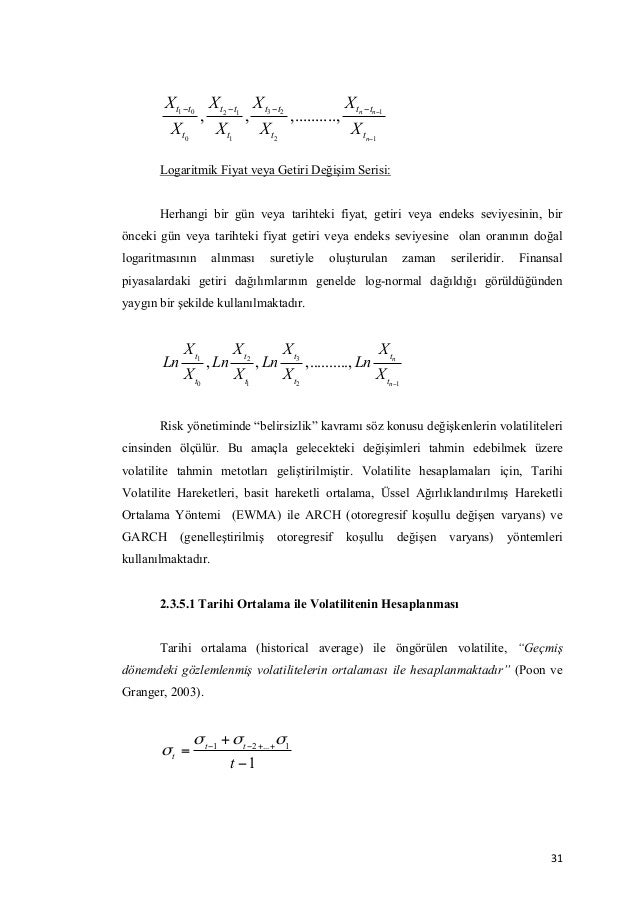 Nitrazine paper where to buy