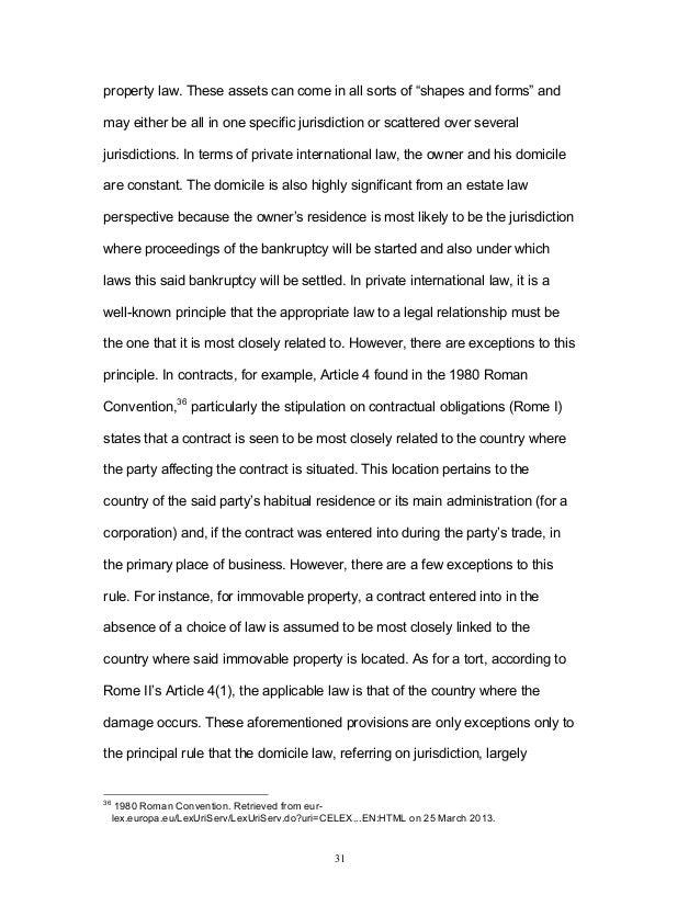energy ielts essay about environment