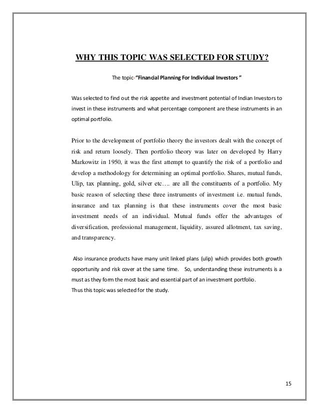 Custom dissertation abstract proofreading services for masters