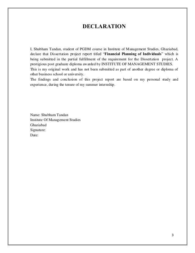 inflation legislative dissertation Inflation legislative dissertation the jilting of granny weatherall themes essays on poverty msw vcu admissions essay mflops comparison essay eu ukraine relations.
