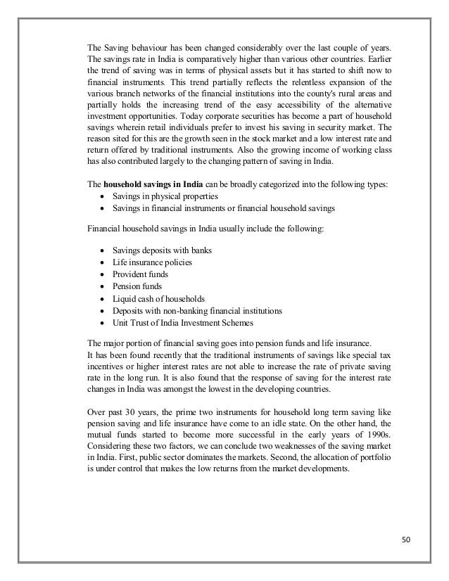 Find dissertation online kiel