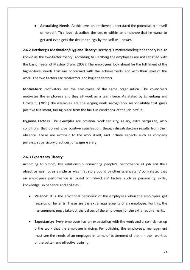 eLearning - University of Florida