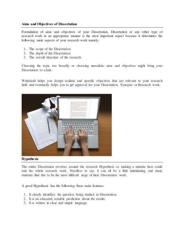 Cheap dissertation conclusion writers sites uk