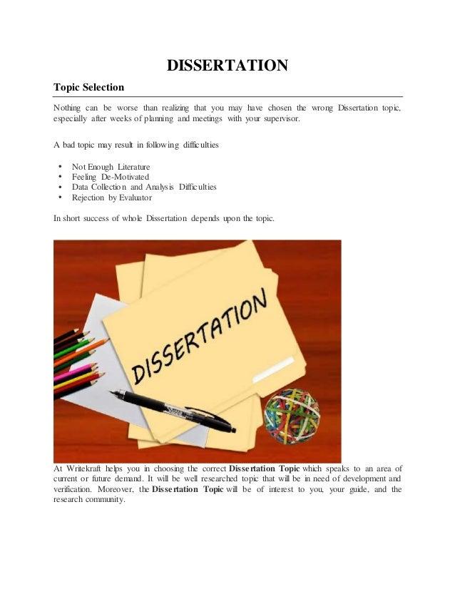 Bilgin ayata dissertation help