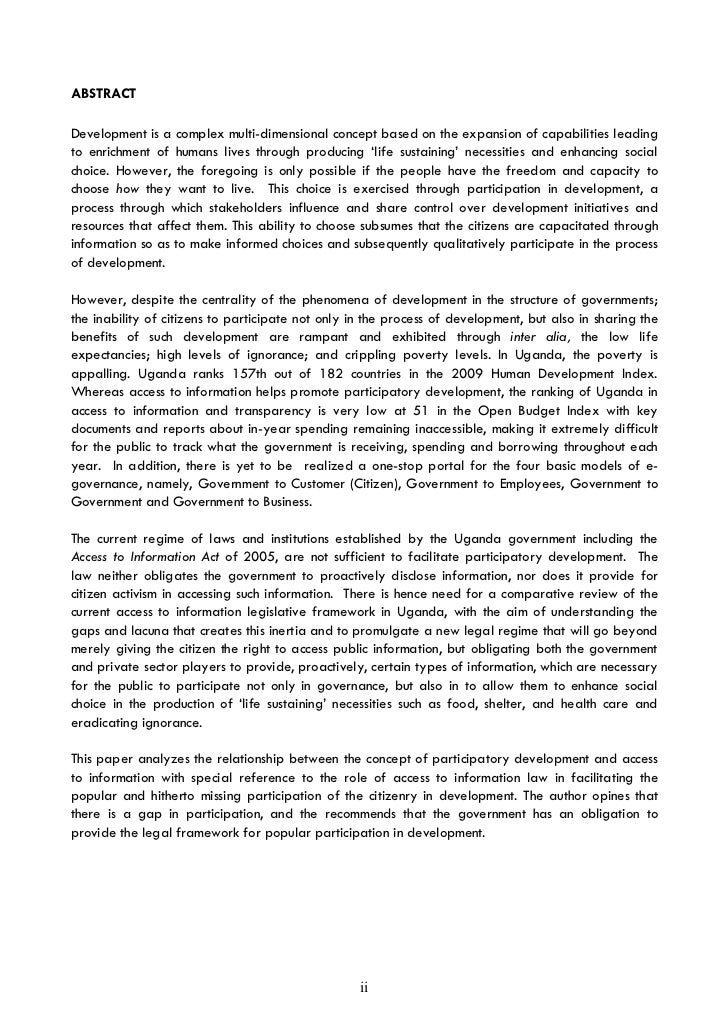 knowledge sharing phd thesis Social processes influencing knowledge sharing and the use of information communication technology -a qualitative case study of ramboll master thesis.