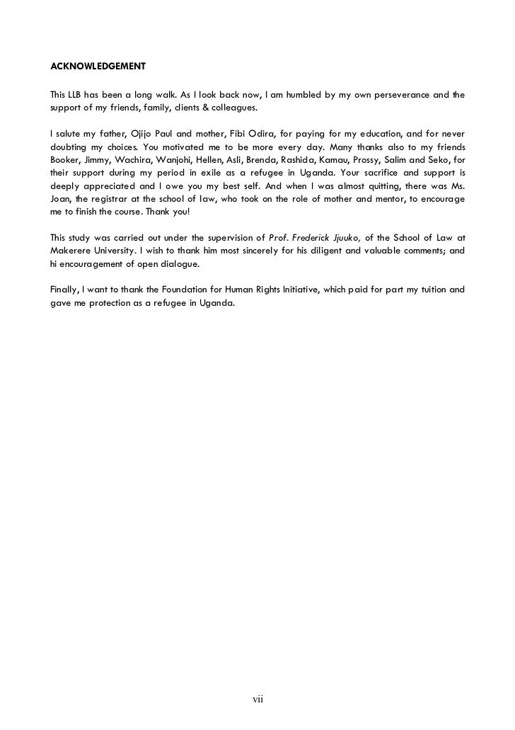 Dissertation interview transcription service