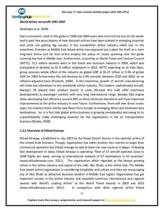Pride by dahlia ravikovitch essay
