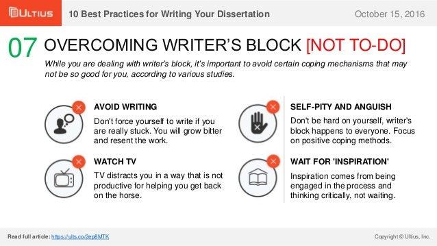 Best dissertation methodology writers sites ca black like me book review essay