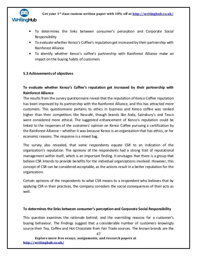Ucsb dissertation fellowship