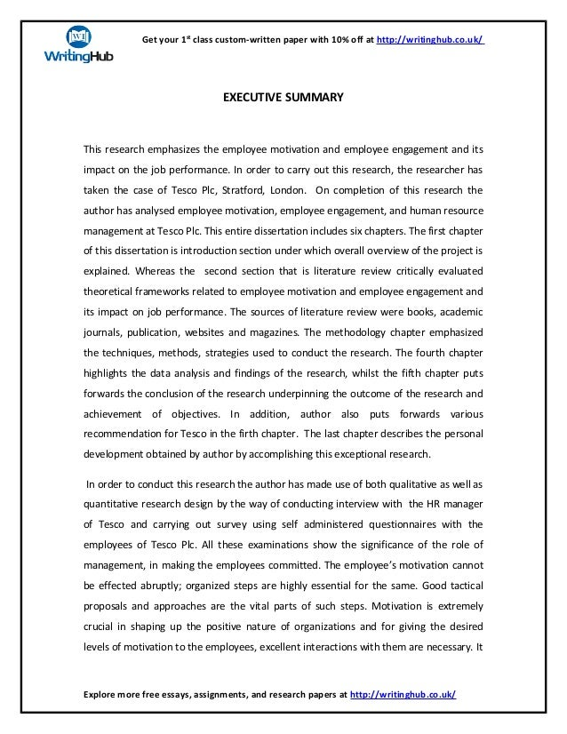 research paper on research methods ppt