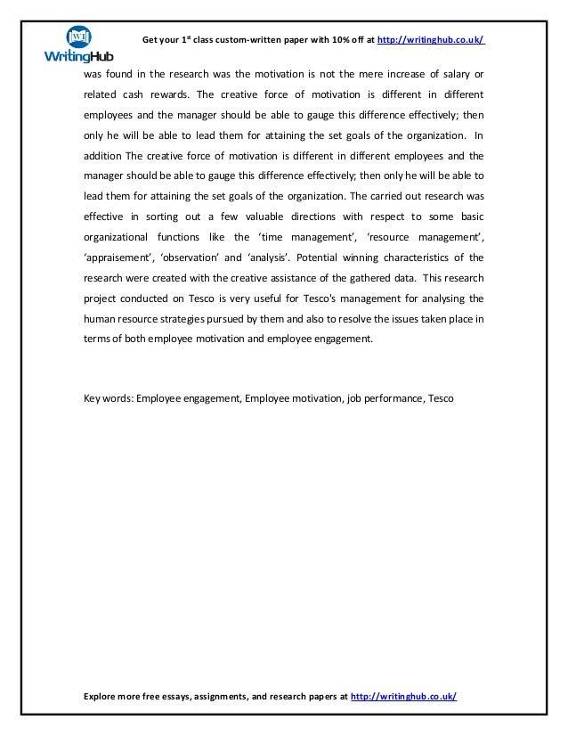 essay structure for ielts jaya